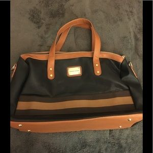Brand New Beautiful Travel Bag